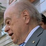 RT @rtve: El Parlament pide por unanimidad la comparecencia de Jordi Pujol http://t.co/MZBEPu4S02 http://t.co/O4VGxEmYhz