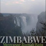 Berwisata ke Zimbabwe - Menyusuri Rumah Batu http://t.co/Vf3QCwkv2w http://t.co/jXmhP0zMVE http://t.co/DM9maFuj0z