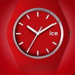 RT @IceWatchFR: #LeJourDeLaRentréeTu veux gagner ta montre Ice-Watch? RT et tente de gagner cette montre! Tirage au sort demain 10H. http://t.co/3tn8JLw0Z5
