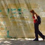 Séminaire- Décrochage scolaire: point de vue des jeunes & réponses politiques. http://t.co/dAJGJCDVyD @ScPoResearch http://t.co/KRO8GnazCj