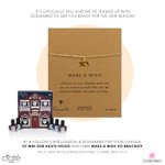 RT @ciatelondon: RT&Follow @ciatelondon & @DogearedJewelry for your chance to #WIN these Fall ready goodies! (Ends 7.9.14 USA only) http://t.co/KB4EhGpTbs