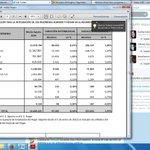 La afiliación baja en 97.552 personas en agosto #paro http://t.co/8iackhwY6X