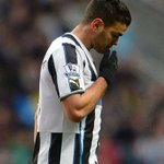 .@NeilCameron5: Newcastle United needed two players in, not two players out #nufc http://t.co/gwz5IqBp9p http://t.co/9NuanGL2O5