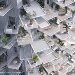 RT @Solucionista_: Las nuevas torres quieren aire fresco http://t.co/z6ZoHjIWKZ vía @el_pais #arquitectura #rascacielos #architecture http://t.co/umCpGD65Wm