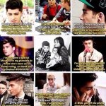 RT @Ziamshoodies: CAN WE TAKE A MOMENT AND APPRECIATE HOW ZAYN TRULY LOVES HIS FAMILY HOW CAN YOU NOT LOVE HIM #MPN #Directioners http://t.co/sqLPQgN0x5