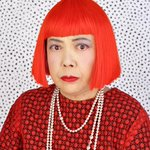 RT @fashionpressnet: 【今週末まで】新宿クリエイターズ・フェスタ2014が開催中 - 草間彌生、河口洋一郎の新作巨大バルーンも http://t.co/vKA8JDDlM0 http://t.co/3hZW7vqoVw