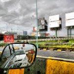 @smart_mumbaikar @CattyBriggs Good Morning from Mumbai with heavy rain!!! http://t.co/fLMShbdc6l