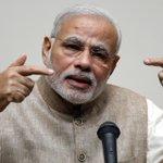 From Jan Dhan Yojana to scrapping of Plan Panel: Top 10 decisions by Modi govt http://t.co/3zIElHYNi8 #Modi100 http://t.co/PIKfABvBLi