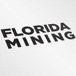 "#JaxTweetUp: Thurs. 9/4, 6-8, @FloridaMining, opening of ""Hiromi Moneyhun: Under the Rose"" http://t.co/HfLEPgFMTq http://t.co/4m06GVd8Uu"