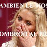 """@Javieredo_18: Kena culiá. #PeligroEnLaWeb @DonDatos RT http://t.co/8RQV723lSp"" JAJAJAJAJAJAJA"