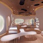 RT @fashionpressnet: バラ専門店併設のセレクトショップ「NEMIKA」が広尾にオープン - 空間デザインは名和晃平のSANDWICH http://t.co/dAw3c73NBQ http://t.co/TpaDcoRLQw