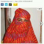 RT @PraveenraoU: #LoveJihad -> Bihar:Bhagalpur -> A Muslim man abducts, converts & marries a Hindu girl -> http://t.co/YR6wh2QpiI http://t.co/aOGiqQxGOv