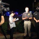 LEC shooter had a 9mm and a shotgun @GreenvilleNews http://t.co/57tpbJwSAi