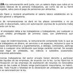 """RT @kalmeida78: Dediquemos 2"""" a leer el Art 328 y denunciemos el atropello q se pretende @CNNEE @eluniversocom @YSiTePasaATi http://t.co/DfyL9ZYwtF"""