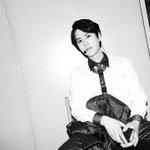 RT @KyuHyunVN: [PIC] 140902 Official Naver Star Cast Update - #MAMACITA Recording Backstage #슈퍼주니어 #Kyuhyun http://t.co/4ZKxZ6Fqzf