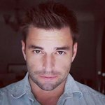 I dont often feel the need to share these but my #mcm is @supricky06. Of course he is also my mc like all the time. http://t.co/sio87CIl4S