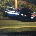 #SeattlePD involved in a 2 vehicle #Crash on Highland pkwy SW #Q13Fox http://t.co/Hx3xFQapMI