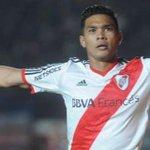 Continúan los elogios para Teófilo Gutiérrez http://t.co/F8JFqd3s3a http://t.co/wpZZFwm7xe
