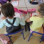 Rentrée pour douze millions délèves, les nouveaux rythmes scolaires sous les projecteurs http://t.co/oYqCVtlDkK http://t.co/1cEwQyDSlD