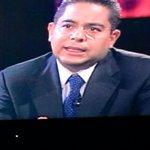 RT @OswaldoCord: #FuegoAmigo Con @rromerolopez Bien. http://t.co/80Lc9NnSiQ