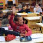 Rythmes scolaires et rythmes biologiques : ce que lon sait de la journée dun enfant http://t.co/QkYELHTtTM http://t.co/3aoGcIWB5F