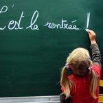 RT @BFMTV: Rythmes scolaires: que risquent les maires récalcitrants? http://t.co/YX2aqsxzJS http://t.co/W1MZkOd9Hj