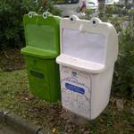 warga BDG mohon menjaga dan jgn buang sampah sembarangan lagi. http://t.co/Dj9xR3ljAg http://t.co/u7MKdiYlN9