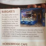 """@BurgateCoffee #canterbury #localcoffee Great to see in """"The Canterbury Index"""" mag. http://t.co/admpdmPoRJ"""