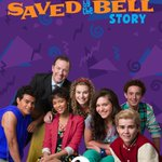 Thanks for watching The #Unauthorized Saved by the Bell Story! Take the ultimate quiz now: http://t.co/ckaeuxhX9a http://t.co/R7ypQTzPWf