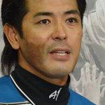 【New!】稲葉篤紀、引退表明 プロ野球20年目で「後悔はまったくない」 http://t.co/su4C0h75Yv http://t.co/d41BiNzw2g