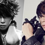 [Power Push] T.M.Revolution「突キ破レル - Time to SMASH!」「Phantom Pain」インタビュー 股間からイナズマまで 西川貴教の現在地 http://t.co/We2y6vU63J http://t.co/m4GFjAzPSm