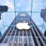 RT @Assurlandcom: #Apple renforce ses #règles d'utilisation pour les #données de #santé http://t.co/awrjE9QtBd via @ConnectedStuffs http://t.co/q1t7Fx3Rv7
