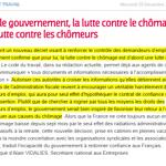 Tiens, le PS de 2005 nétait pas daccord avec François Rebsamen http://t.co/g9KH0sskYE http://t.co/uZ9gahhxF7