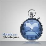 Biblioteques de #Barcelona: obert per vacances http://t.co/6gpCfCmhWO @BibliotequesBCN http://t.co/avkvEmAFnA