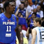 RT @NBA_Philippines: Blatche knows what puso is about: http://t.co/iDPZNUE9cC by @TheDeanQuinito | #NBAinPH #PUSO http://t.co/yunNXzX6xK
