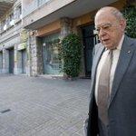 RT @el_pais: Cristóbal Montoro intentará desmontar la principal línea de defensa de Jordi Pujol http://t.co/5o1o37phPx http://t.co/repv6wG1gA
