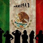"""RT @Revolucion3_0: """"No podemos limitarnos a denunciar el carácter ilegal de las reformas de EPN"""" http://t.co/2eUS8EvhF9 http://t.co/BgPjcQPa8n"""