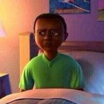 RT @9GAG: When you wake up from a nap and you have no idea if its morning or night http://t.co/lPOjaONCHh