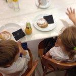 El mejor desayuno en #Barcelona: ensaimadas mallorquinas en Idò Balear http://t.co/RZf6i7V7xn http://t.co/AGFkAGgNh9