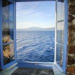 #Hydra Island. #Greece http://t.co/Uwf33XqTRT
