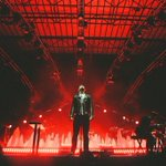 RT @fosterthepeople: .@Bumbershoot well thank you bumbershoot. The pleasure was ours. http://t.co/jProMi3waJ