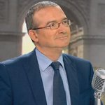 "RT @BFMTV: Hervé Mariton sur BFMTV: ""Oui, Najat Vallaud-Belkacem défend lidéologie du genre"" à lécole http://t.co/G1kYwI6jSP http://t.co/gqyyEB6gjk"