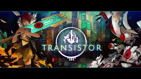 Q&A with composer Darren Korb on designing layered audio for @SupergiantGames' Transistor - http://t.co/2NXXp4cjFQ | http://t.co/8gRVE15IAh