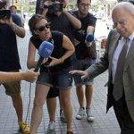 RT @gsemprunmdg: El dinero de Pujol en Andorra, 1.200 M PTA, procede de la quiebra de Banca Catalana http://t.co/hFRtjm99Ox http://t.co/xk4ycHa34h
