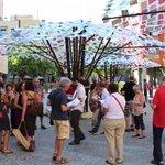 El #RavalCultural amplia les dates de les rutes guiades pel barri http://t.co/ivixxmtTFK #Barcelona #cultura http://t.co/Lp9eDf1erj