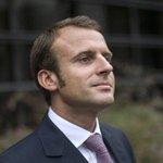 RT @Le_Scan: Emmanuel Macron répond à sa gauche. «Il nest pas interdit dêtre de gauche et de bon sens» http://t.co/XZJWLLRnoX http://t.co/NVIJdn5ACD