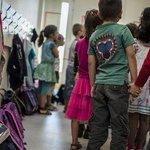 Rythmes scolaires : les animateurs et associations repensent leur rapport à léducation http://t.co/b1R9UcJfH6 // http://t.co/KPjnQmqGIC