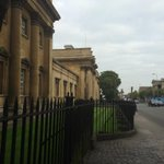 Good morning Oxford! #Oxford http://t.co/8Bi0xJWmof