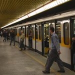 Linea gialla, mezz'ora di stop tra Maciachini e Comasina http://t.co/vsJfbRDiAB http://t.co/9BXZhXhdot