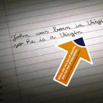 Pour la #rentree_2014 , vous allez apprendre un nouveau mot : Mercredi. http://t.co/IQ40DUoF2o http://t.co/ecMIiRaFhl
